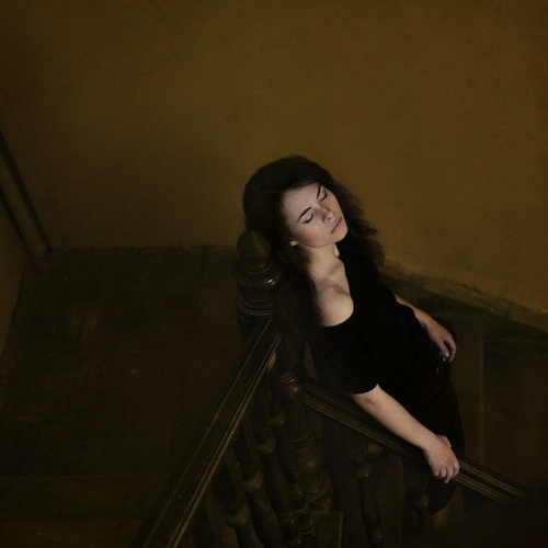 Фотограф Александр Махлай (55 фото)