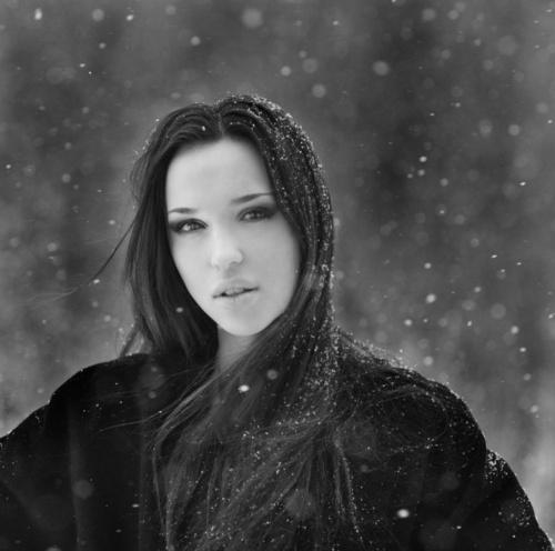 Фотограф Александр Махлай (55 обоев)