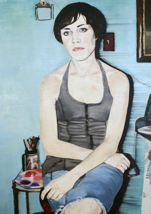 Artworks by Kelsey Henderson (49 обоев)