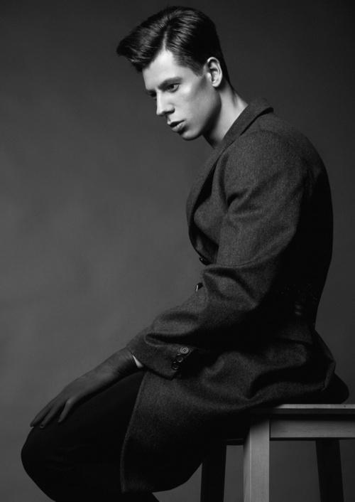 Фотограф Attila Udvardi (130 обоев)