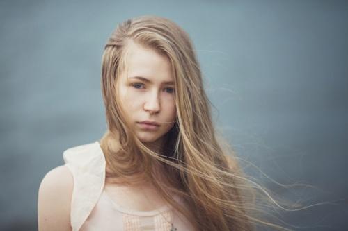 Фотограф Татьяна Кошутина (30 обоев)