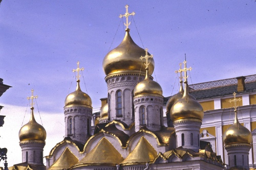 СССР в фото (253 фото)