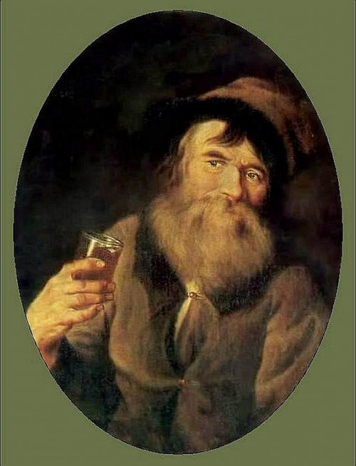 Аргунов Николай Иванович (14 обоев)