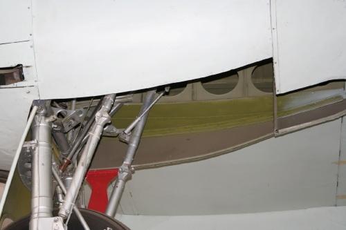 Британский скоростной лёгкий бомбардировщик Bristol Blenheim Mk IV (34 обоев)