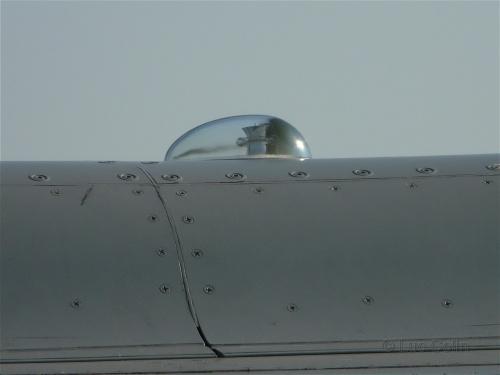 Французский многоцелевой истребитель Rafale B Armee de l'Air TLP EBFS (145 обоев)