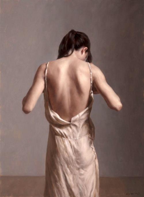 Художник Harry Holland (81 работ)