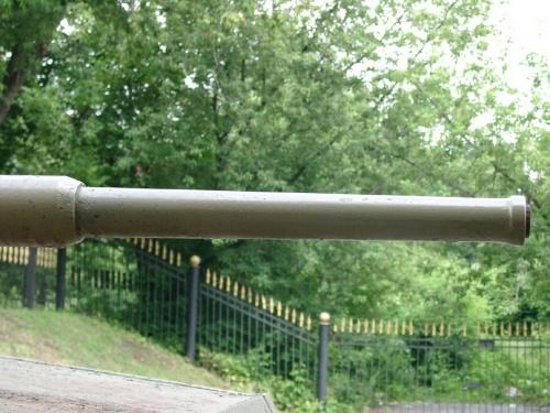 Советский бронеавтомобиль БА-6 (52 фото)