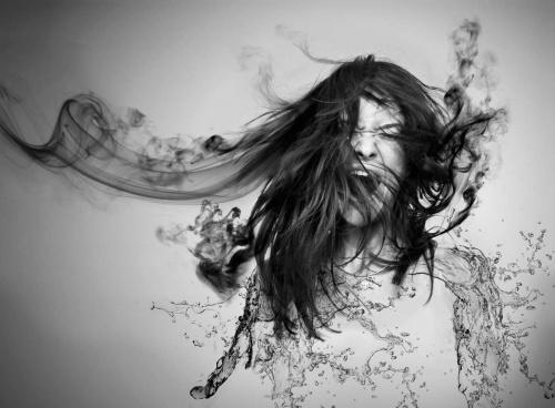 Коллекция работ австралийского цифрового художника Josh Dykgraaf (46 фото)