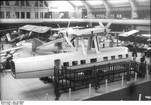 Фотографии из немецкого федерального архива часть 50 (118 фото)