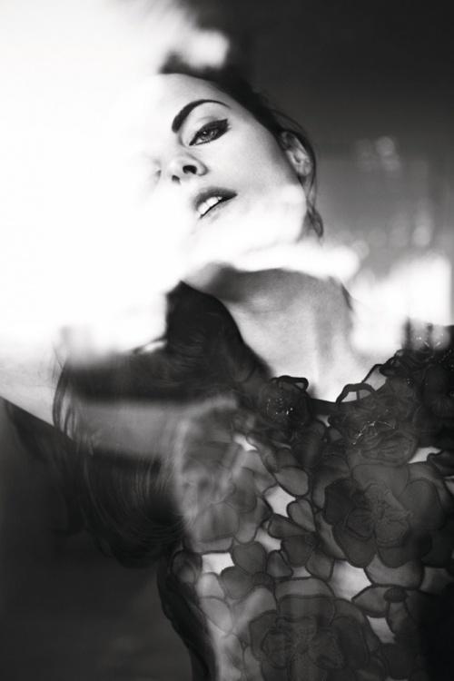 Фотограф Lorenzo Bringheli (205 фото)