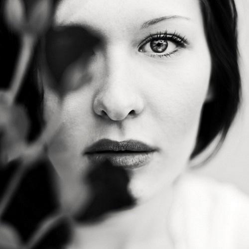 Фотограф Andrea Hubner