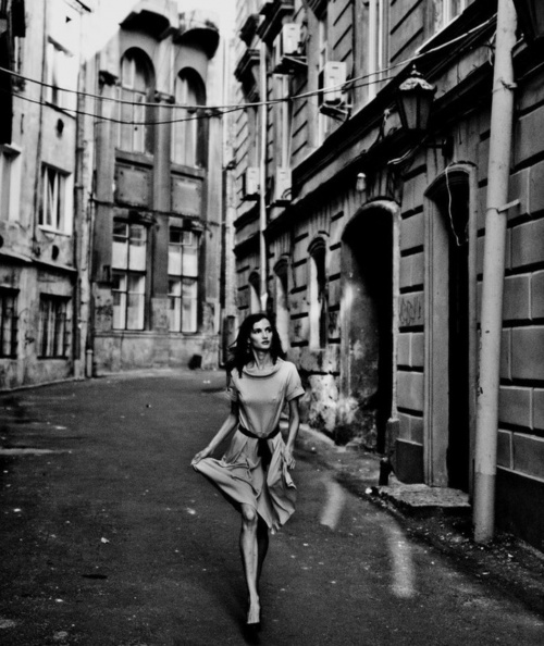 Фотограф Marta Syrko (72 фото)
