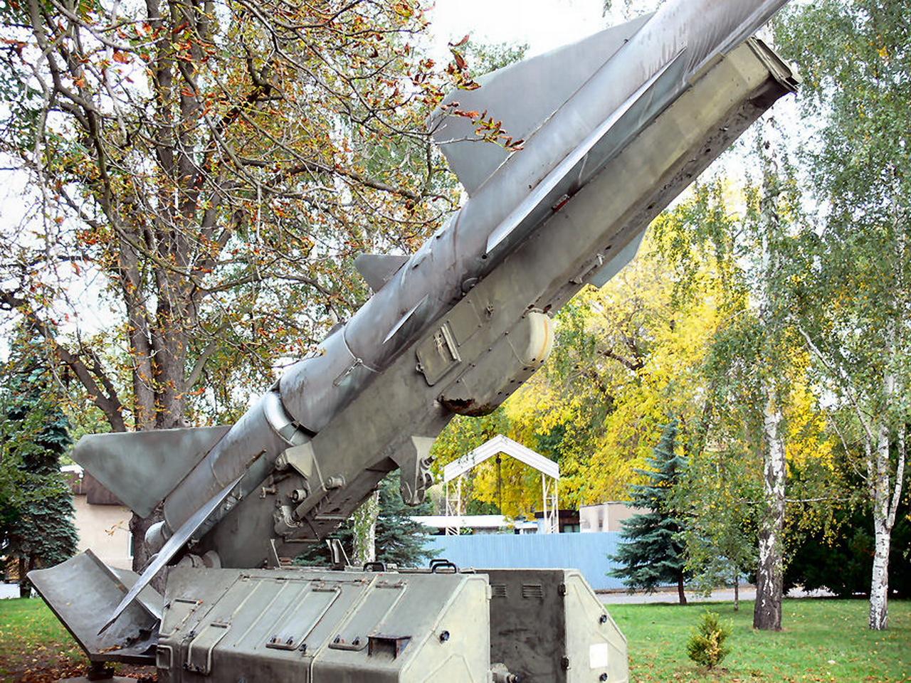 фото ракетный комплекс волхов его окрестности