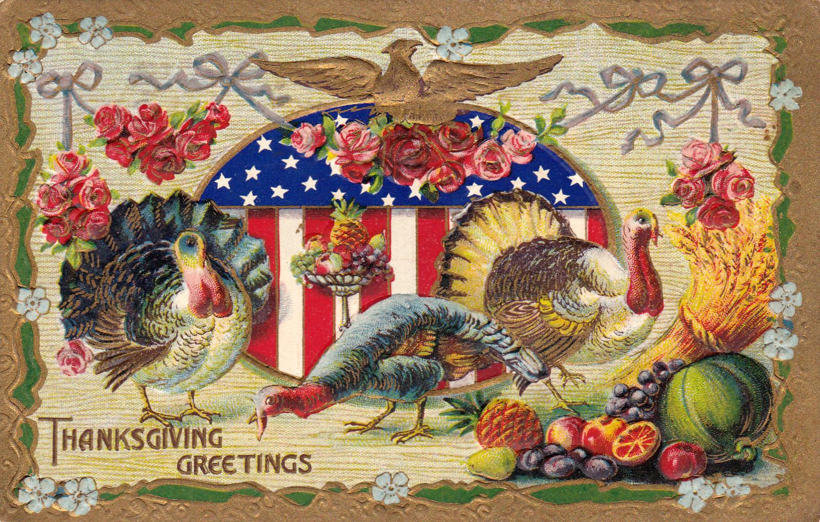 радость написание открытки к дню благодарения на англ яз какой мессенджер