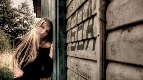 Фотограф Benjamin Cortis (91 фото)