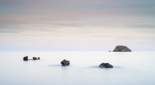 Мир в Фотографии - World In Photo 828 (62 фото)