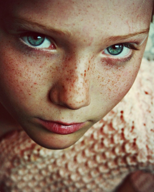 Фотограф Nirrimi Joy Hakanson (145 фото)
