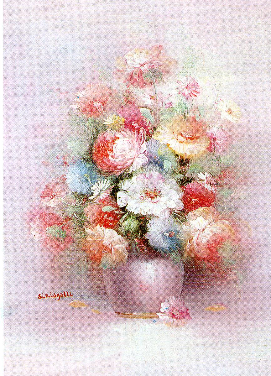 Www поздравление ru send message фото 179