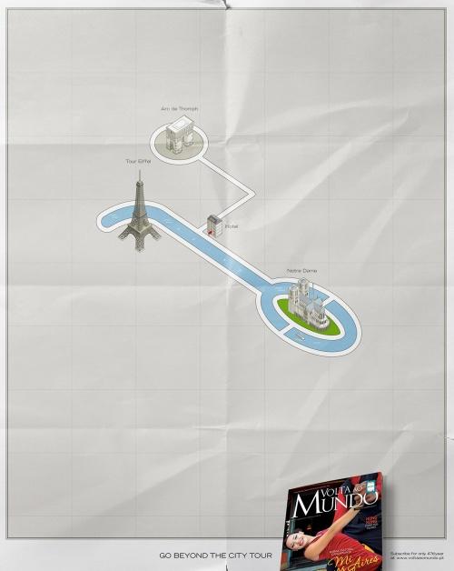 Современная реклама: MIX#119 (101 фото)