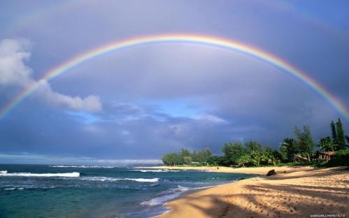 Море, волны, песок, берег, пляж – Лето, отдых (57 фото)