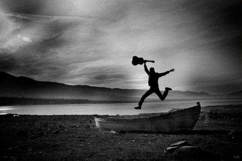 Фотограф Theodoros Chliapas (122 фото)