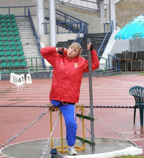 2012 Summer Paralympics (75 фото)