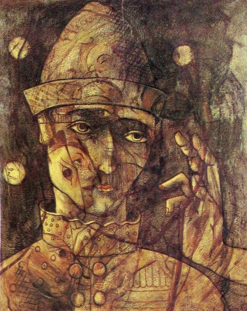 Работы Франсиса Пикабиа (258 работ)