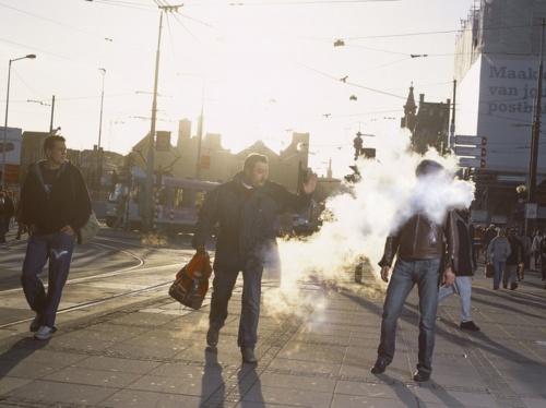 Фотограф Daan Brand (85 фото)