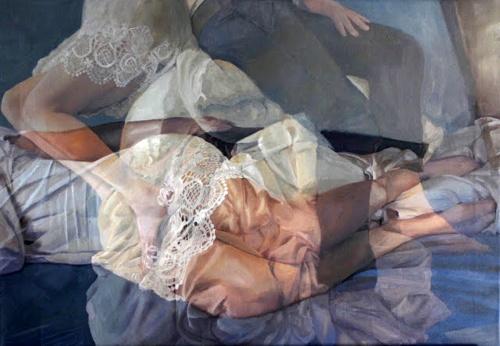 Художник Pakayla Biehn (42 работ)
