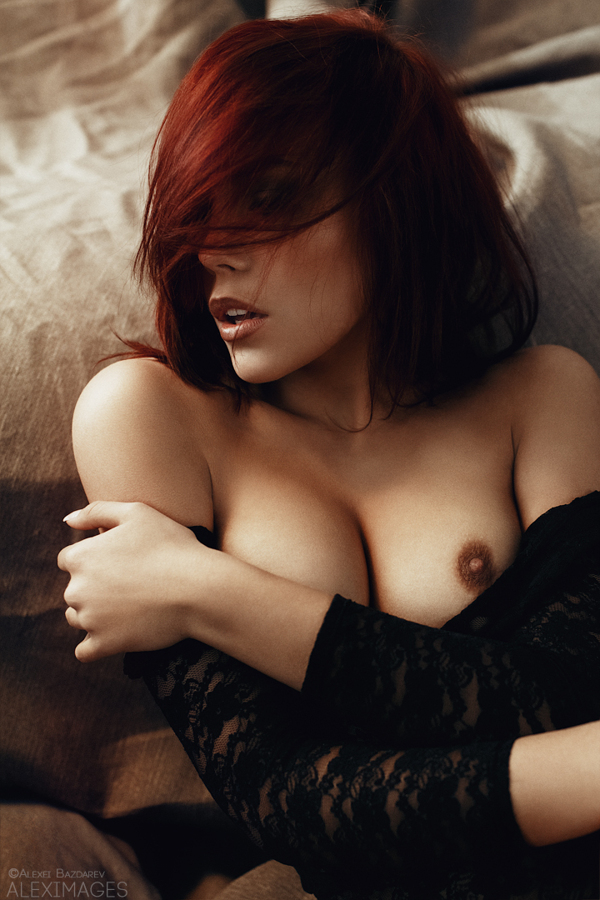 еротичні фото дев