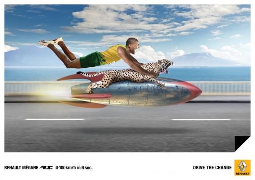 Современная реклама: MIX#121 (101 фото)
