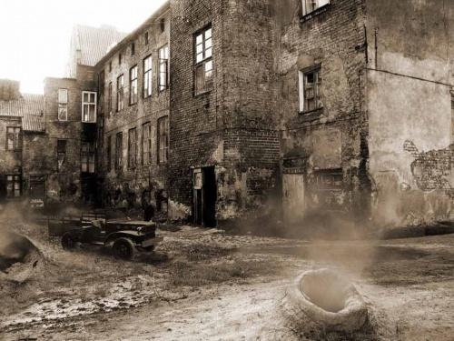 Фото-работы Алексея Кожанова (124 фото)