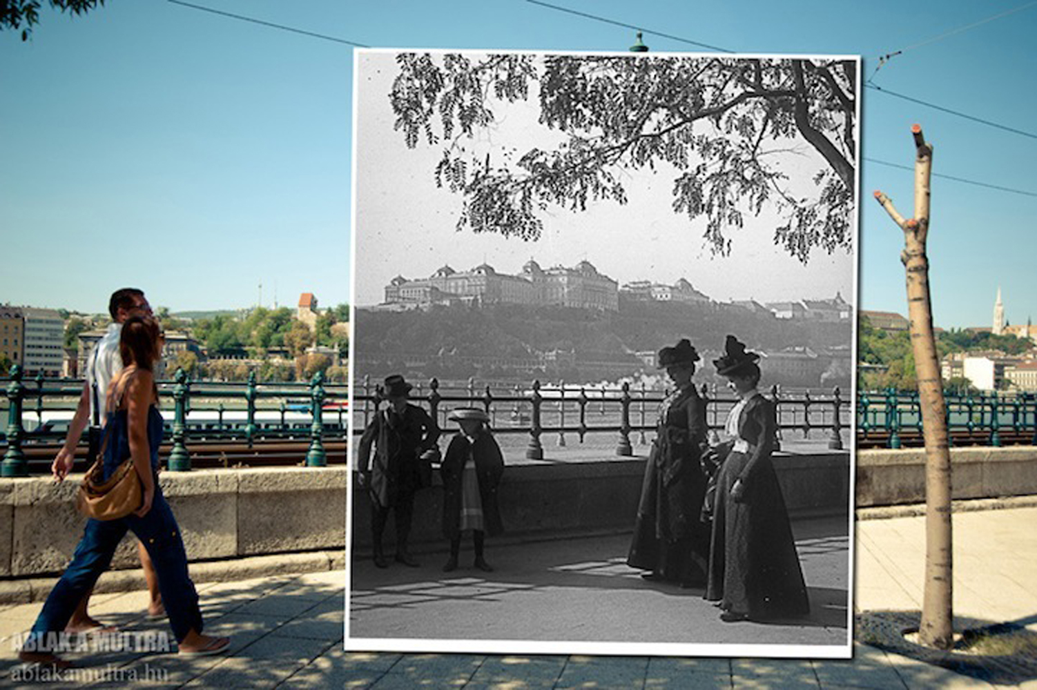 сравнение фотографий и век спустя это брутальность