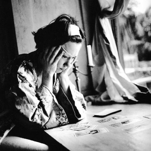Работы фотографа Вероники Виал (37 фото)