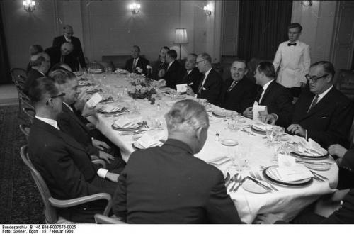 Фотографии из немецкого федерального архива часть 40