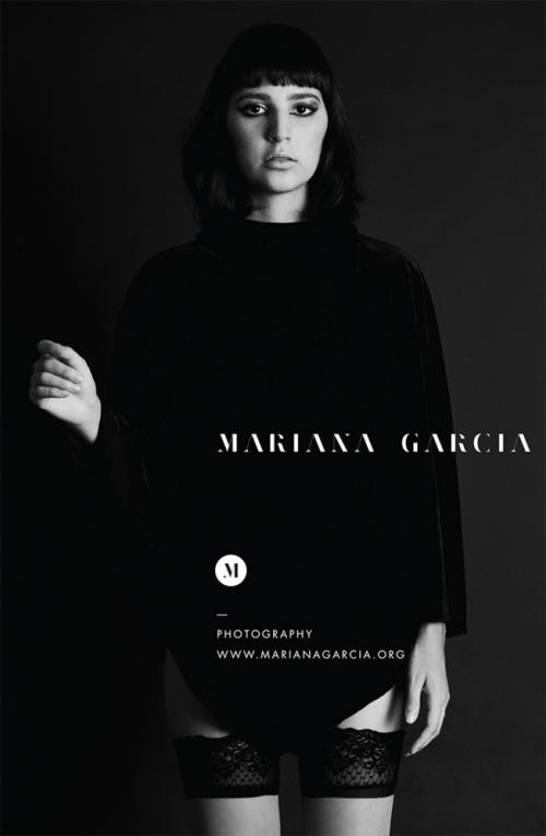 Фотограф Mariana Garcia (106 фото)