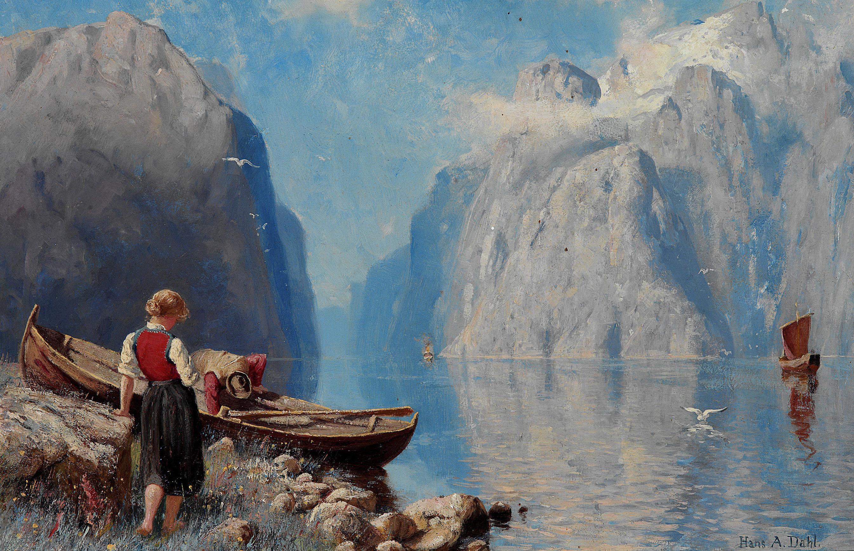 http://cp14.nevsepic.com.ua/206/20543/1385242589-hans_andreas_dahl-fjordlandskap.jpg