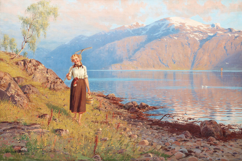 http://cp14.nevsepic.com.ua/206/20543/1385242596-by-the-fjord.jpg