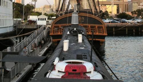 Подводная лодка Б-39 проекта 641 (66 фото)