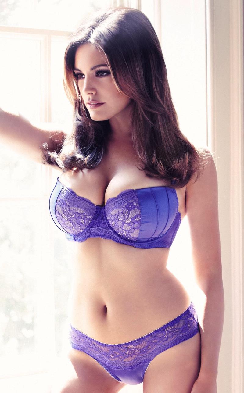marsha Sapphic erotica models