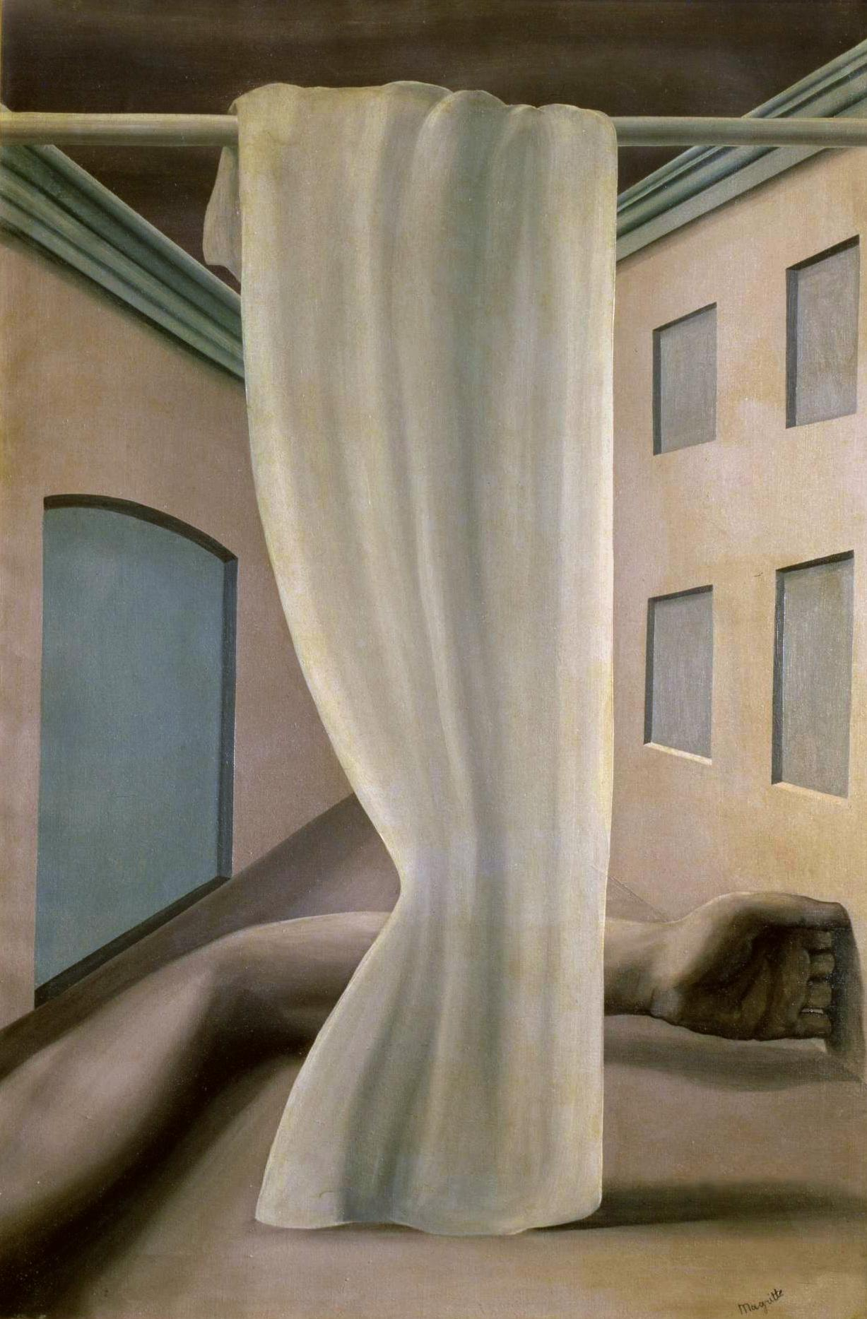Contemporary Realism Most Important Art and Artists  The