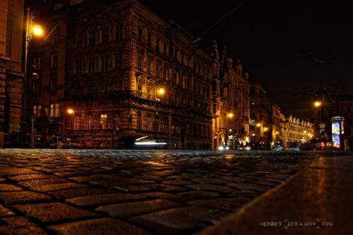 Фотограф Сергей Арямов (34 фото)