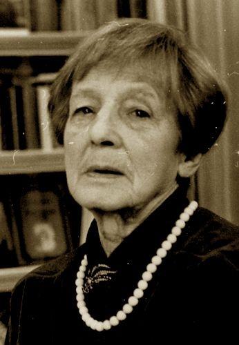 Любимые художники нашего детства - Нина Алексеевна Носкович [Лекаренко] (1911-1995) (124 работ)