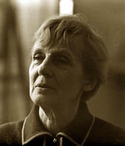 Любимые художники нашего детства - Нина Алексеевна Носкович [Лекаренко] (1911-1995) (124 фото)