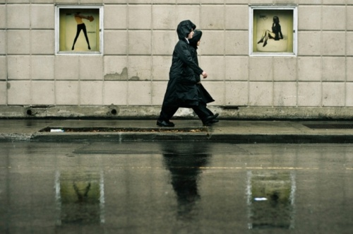 Фотограф Julien Coquentin (121 фото)