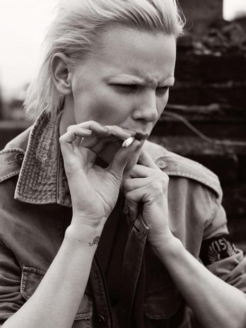 Фотограф Henrik Adamsen (85 фото)