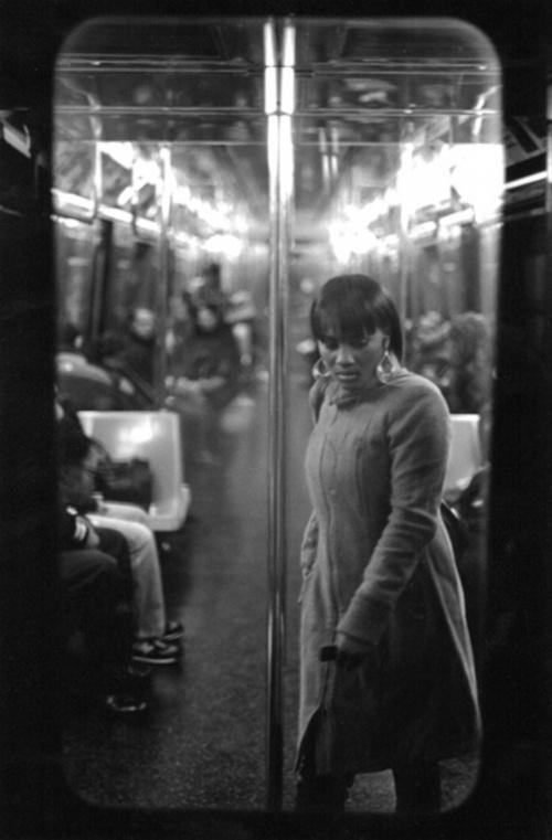 Фотограф Kait Robinson (96 фото)