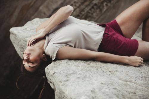 Фотограф Julia Trotti (121 фото)