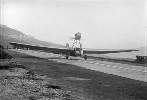 Фотографии из немецкого федерального архива часть 34
