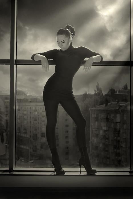 Добрыдина Галина (41 фото)